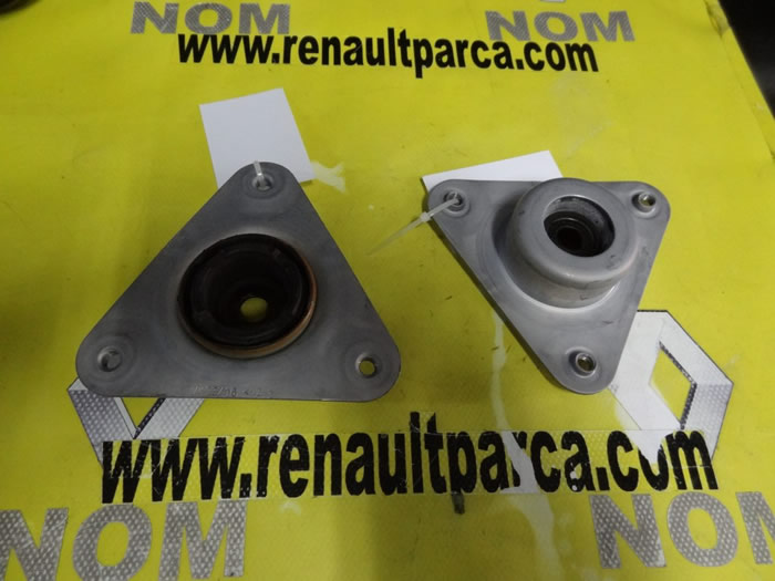 543024644R-AMORTİSÖR TABLA CAPTUR CLIO3-4 MODUS